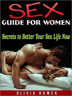 dating dating advice sex in your s.