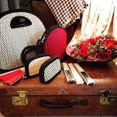 Guten Morgen! #WisteriasRoom #potsdam #berlin #shoplocal #shop #british #light #living #accessory #roses #decoration #interiordesign #kringlecandle #organiccotton #instahome #fashion #towel #pillow #design #creative #shabbyhomes #vintagestyle