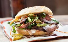 Try Something New on the Grill   Whole Foods Market