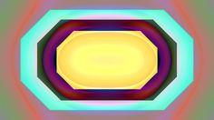 Octagon / #HVGAW #nHD