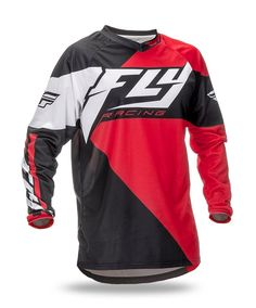 2a0ef3b67 Fly Racing F-16 Jersey Image Motocross Kit