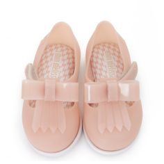 fb2bde319f9 Pink Girls Shoes - RaineHills Boutique in New Braunfels