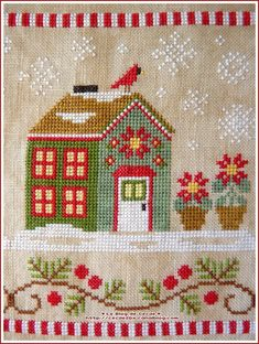 2_ccn_santa_s_village_poinsettia_place_2013