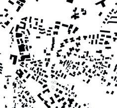 Escalas Pen_City Maps_ Cova Ríos