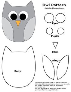 FPF_owl_pattern.png - Google Drive: More