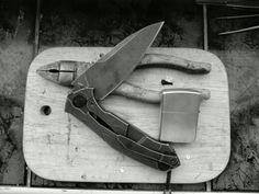 Alexey konygin T90 m390 steel