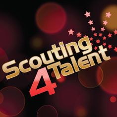 Brand new concept of Finding that next big star!! Musicians, Singers, Dancers, Models, Sports people, Stand up comedians anything you ever dreamed of doing we can cater for you!!