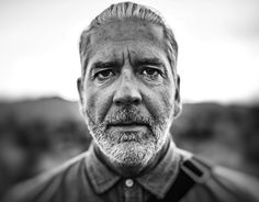 Inspired Volume I Inspirational Photos, Lee Jeffries, This Is Us, Inspired, Photography, Photograph, Fotografie, Fotografia, Photoshoot