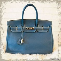 2015 Hermes Bags | Hermes Bags Collection Birkin And Kelly Bag 2015-2016
