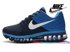 in stock shoes for cheap exquisite style 8 Best Archie's Shoe images | Sneakers, Shoes, Nike air max running