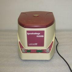 Labnet-Spectrafuge-24D-Digital-Microcentrifuge-Cat-C2400-R