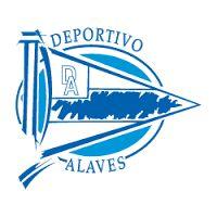 El Carlos Belmonte; un fortín.    El domingo se dan cita el Albacete y el Alavés en el Carlos Belmonte a las 19.15 de la tarde.  Quedan 11 jornadas para que acabe la liga y ambos equipos están deseosos de ganar este partido.  El Alavés desea su segundo triunfo consecutivo tras ganar la jornada pasada al Córdoba en su casa con un 1-2 en el marcador. Va segundo en la tabla clasificatoria por detrás del Leganés a tan solo un punto así que sumar tres puntos les haría afianzarse más aun de cara…