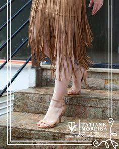 Sandália Tatiane Moreira vc encontra www.tatianemoreira.com.br