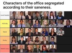 Best Of The Office, The Office Show, Parks And Rec Memes, Parks N Rec, Haha Funny, Lol, Tv Funny, Funny Stuff, Hilarious