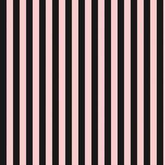 **FREE ViNTaGE DiGiTaL STaMPS**: Free Digital Scrapbook Paper - Simply Stripes