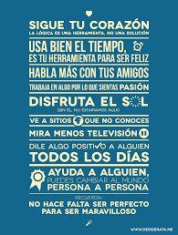 poema desiderata en español - Google Search