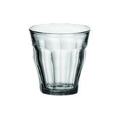 3oz Glasses by Duralex Picardie