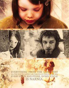 Narnia uploaded by Avada Kedavra Bitch! Disney Movies, Disney Pixar, Star Rain, Narnia 3, Lucy Pevensie, The Valiant, My Fantasy World, Live Action Movie, The Avengers