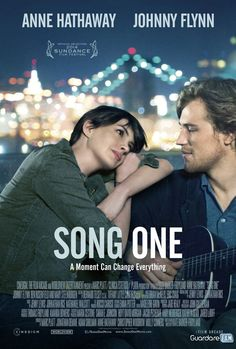 Song One (2014) in streaming