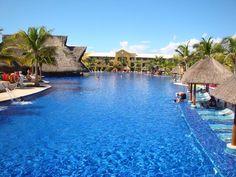 barcelo maya palace deluxe | BarceloMayaPalace034.jpg