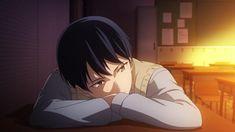 Boys Wallpaper, Scenery Wallpaper, Dime Que No, Boys Anime, Nerd, Love Is, Anime Screenshots, Killua, Anime Scenery