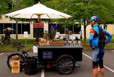 customer in kit by tangocyclist, via Flickr