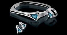 Engagement Rings Denver | Jewelry Stores Denver | Designer Jewelry