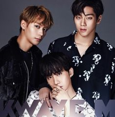 Image result for heejun and youjin