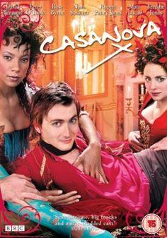 Casanova [2005]