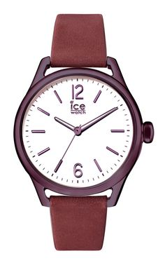 Ice-Watch 013075