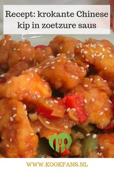 Chicken Recipes For Two, Healthy Chicken Recipes, Asian Recipes, Ethnic Recipes, Vegan Sushi, Good Food, Yummy Food, Vegan Kitchen, Ravioli