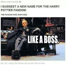 YES>>>>either one really I like Potterheads