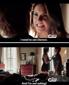 Season 6 Elena