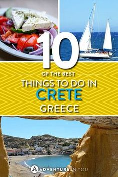 7 best tourism on crete images crete tourism hiking rh pinterest com things to do in crete on a rainy day what to do in crete for a week
