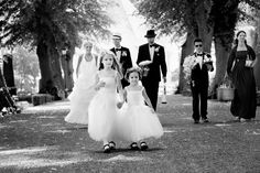 Photo by Olof Elm  Lindström Studio www.lindstromstudio.se  © Copyright Fotograf Jonas Lindström AB  #wedding #bröllop #love #kärlek #brudpar #vigsel