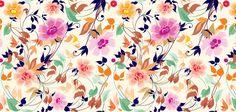 Textures, couleurs, art Wallpaper