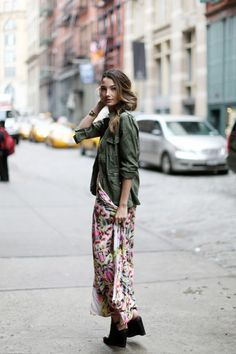 Lily Aldridge Pictures And Interview - Hair, Style 2013