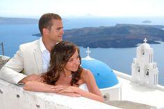 Santorini Professional Photography, Pre wedding photos, Santorini Photo Tours, Professional photographers taking your photos around the island.