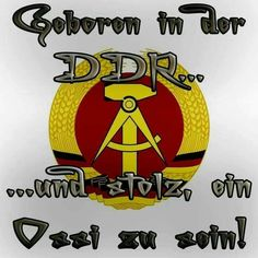 Visit the post for more. Ddr Museum, Rock Garden Design, Private Games, East Germany, Retro, People People, Young People, Karl Marx, Tattoo