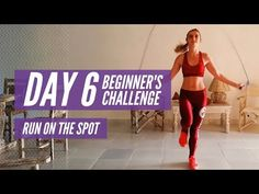 Jump Fit By Skyezee FashionFit - YouTube