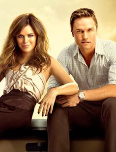 Hart of Dixie     Dr. Zoe Hart, after her dreams of becoming a heart surgeon fall apart, accepts an offer to work in a small medical practice in Bluebell, Alabama.