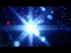 Big Day - Przestrzeń (1995)