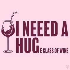 In Vino Veritas Nothing ruins your Friday like realizing it's solely Tuesday. Wine Jokes, Wine Down, Drinking Quotes, Wine Time, Wine And Beer, Wine And Spirits, Instagram Quotes, Wine Tasting, Funny Quotes