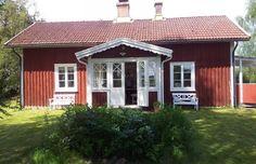 Asa Leran | Fritidsboende i Växjö | Blocket Bostad