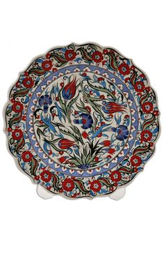 pottery_plate-2.jpg 650×1.000 piksel