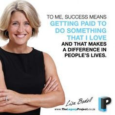 Lisa Bodell is the founder and CEO of futurethink, an internationally recognized innovation research and training firm. Lisa founded her company on the principle that with the right knowledge and tools, everyone has the power to innovate. As a leading innovator and cognitive learning expert, she has devised training programs for hundreds of innovators at leading companies. Legacy Projects, Success Meaning, Knowledge And Wisdom, Keynote Speakers, Training Programs, Something To Do, Innovation, Lisa, Author