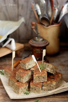 Tarta cu peste detaliu Salty Cake, 21 Day Fix, Muffins, Lunch Box, Vegetarian, Cheese, Food, Pies, Meals