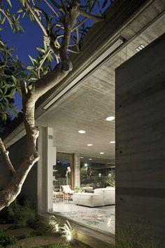 Casa do Dia: Pitsou Kedem Architects - Arcoweb