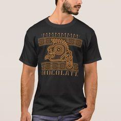 Swamp People Choot' em T-Shirt - click/tap to personalize and buy Slogan Tshirt, T Shirt Diy, Aztec T Shirts, Types Of T Shirts, Superman T Shirt, Zombie T Shirt, Science Tshirts, Hunting Shirts, Retro Outfits