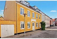 Brettevillesgade 11, 1. tv., 9000 Aalborg - Fed studiebolig lige midt i Aalborgs centrum #aalborg #ejerlejlighed #boligsalg #selvsalg